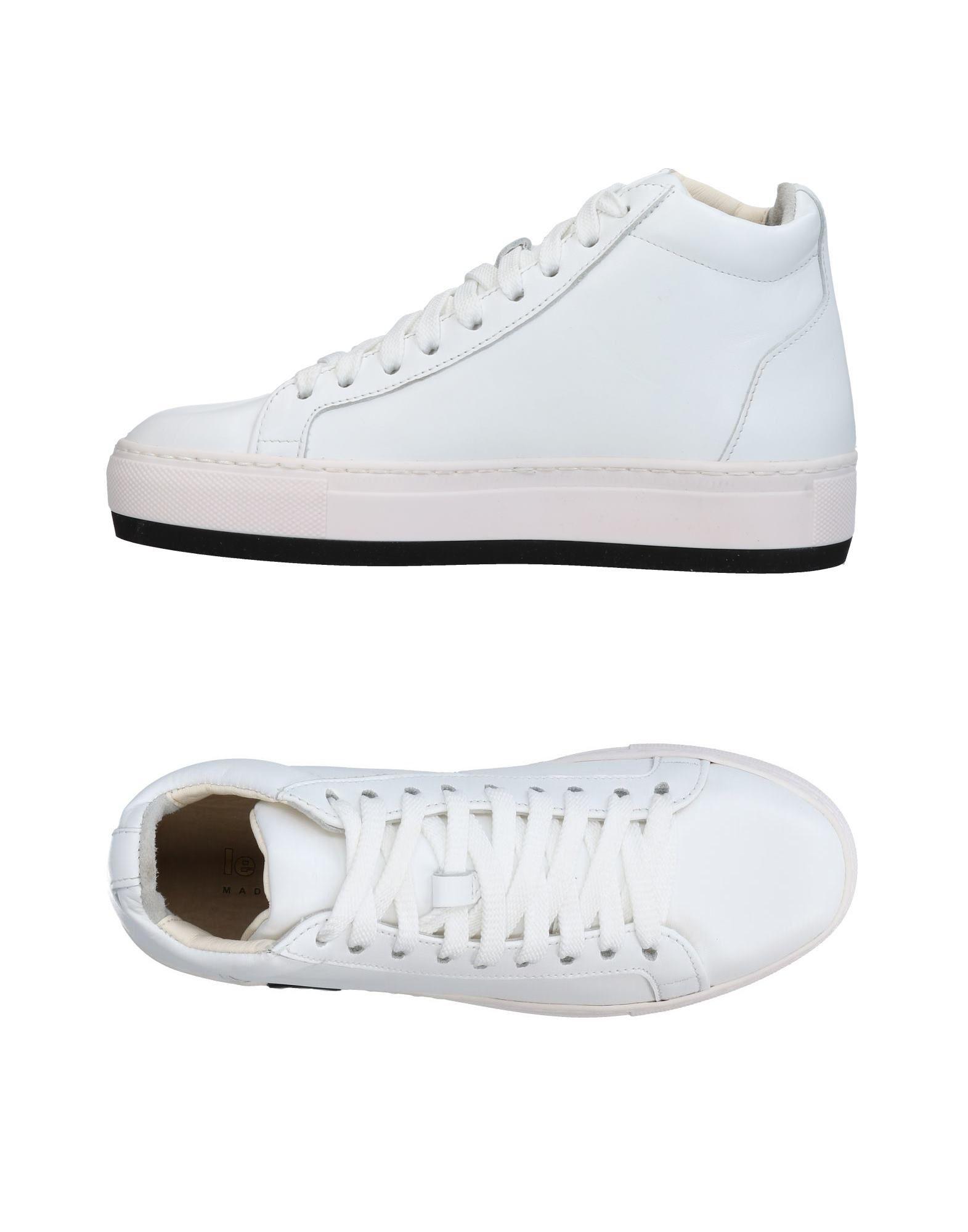 Le Village Sneakers Damen  11448388TX Gute Qualität beliebte Schuhe