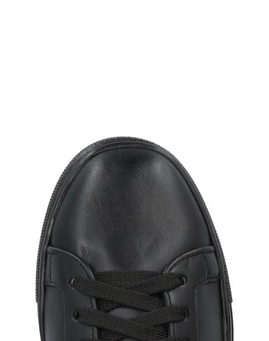 LE VILLAGE Sneakers