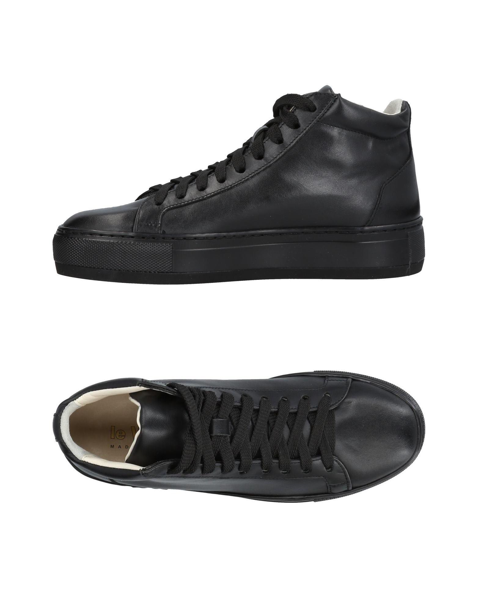 Le Village Sneakers Damen  11448388VD Gute Qualität beliebte Schuhe