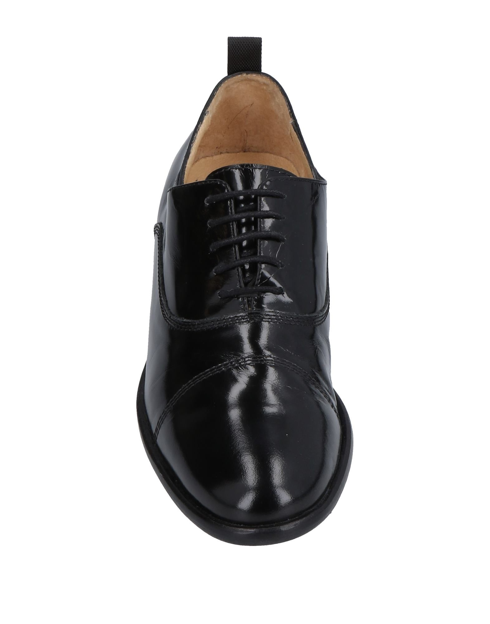 CHAUSSURES - Chaussures à lacetsPoesie Veneziane Umo7Pq7Y2N