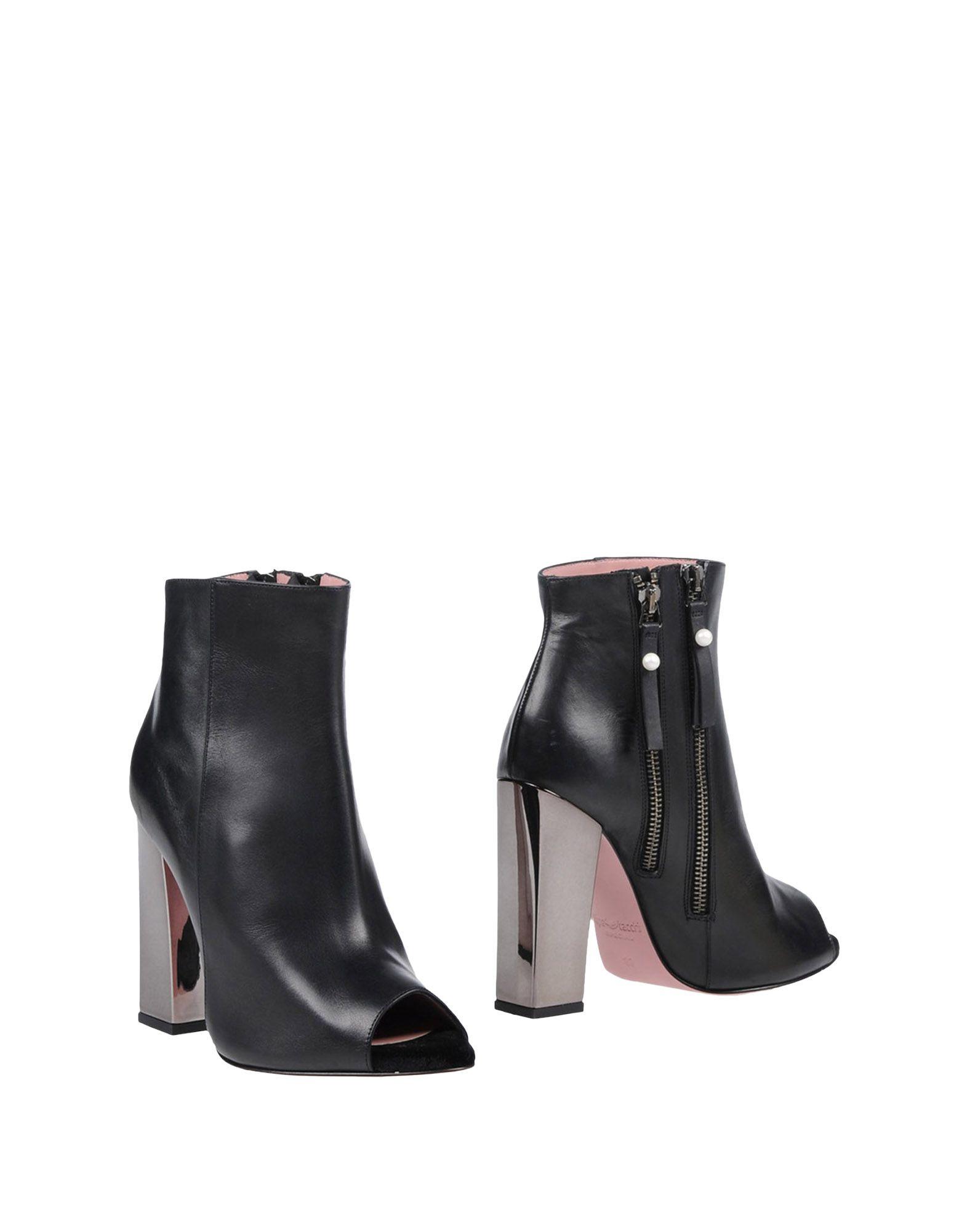 Tipe Neue E Tacchi Stiefelette Damen  11448404XT Neue Tipe Schuhe d722a8