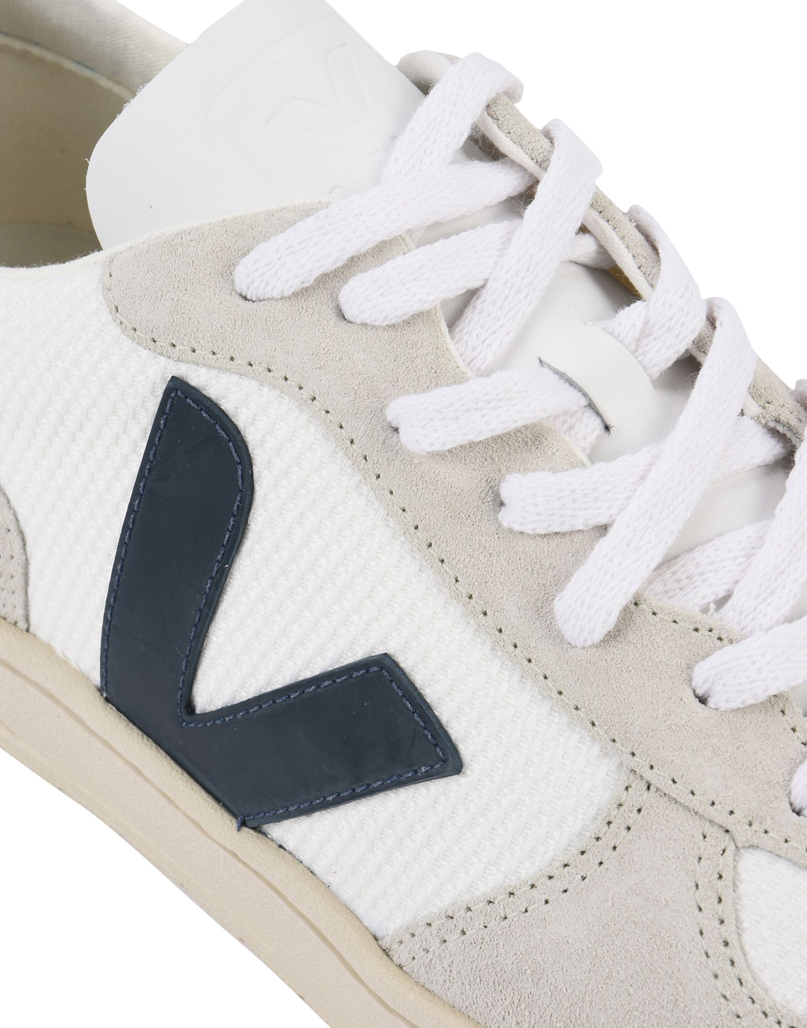 11448427CL Veja Sneakers Herren  11448427CL  b33a76