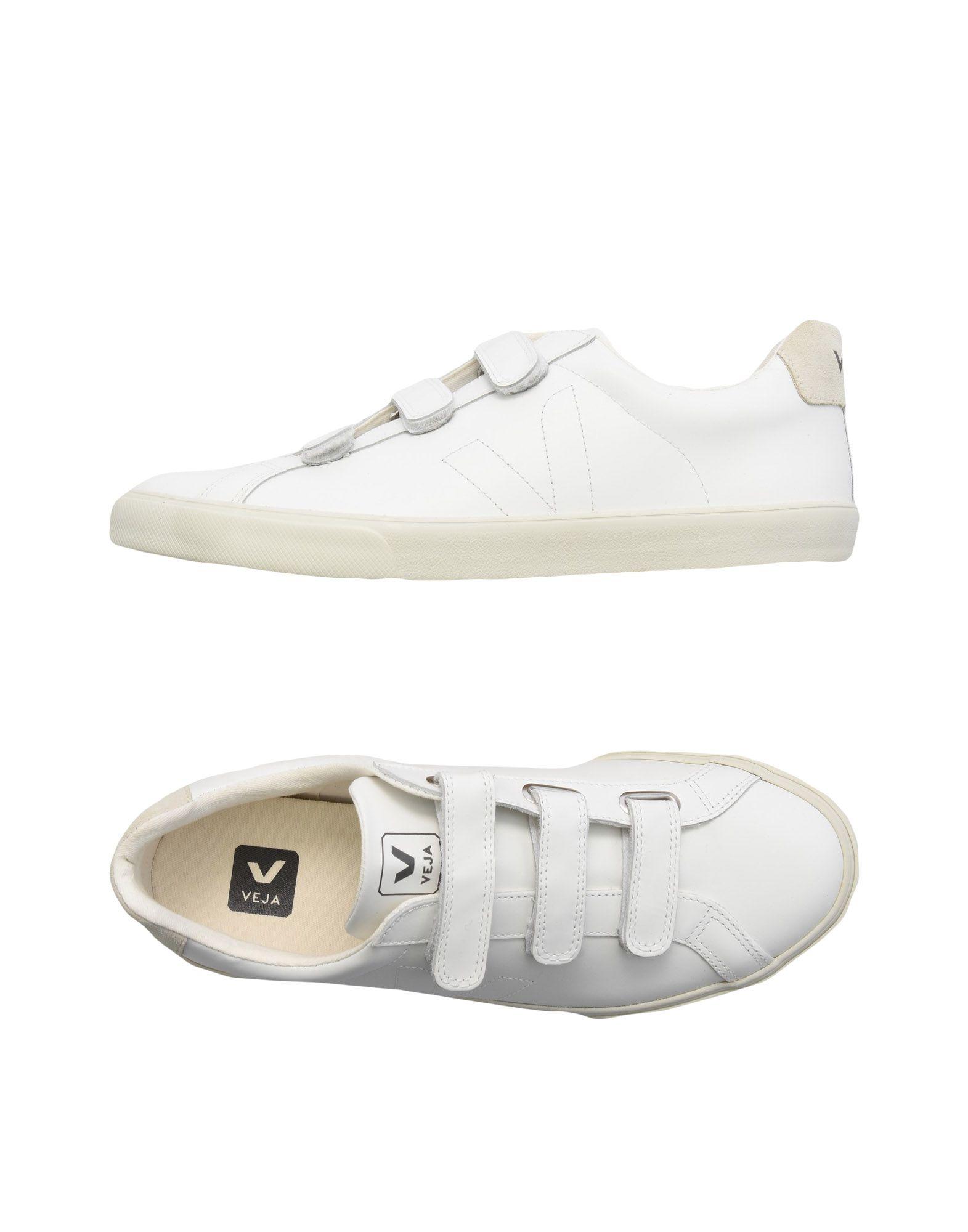 Sneakers Veja Uomo - Acquista online su