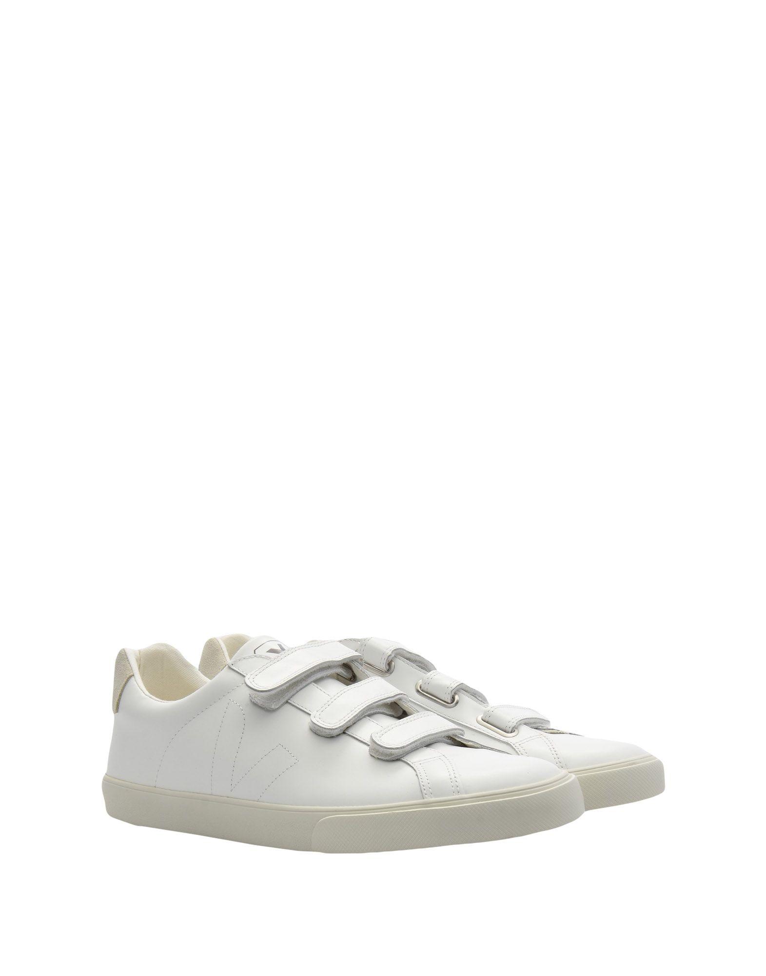 Veja 11448450XI Sneakers Herren  11448450XI Veja Heiße Schuhe ca9e75