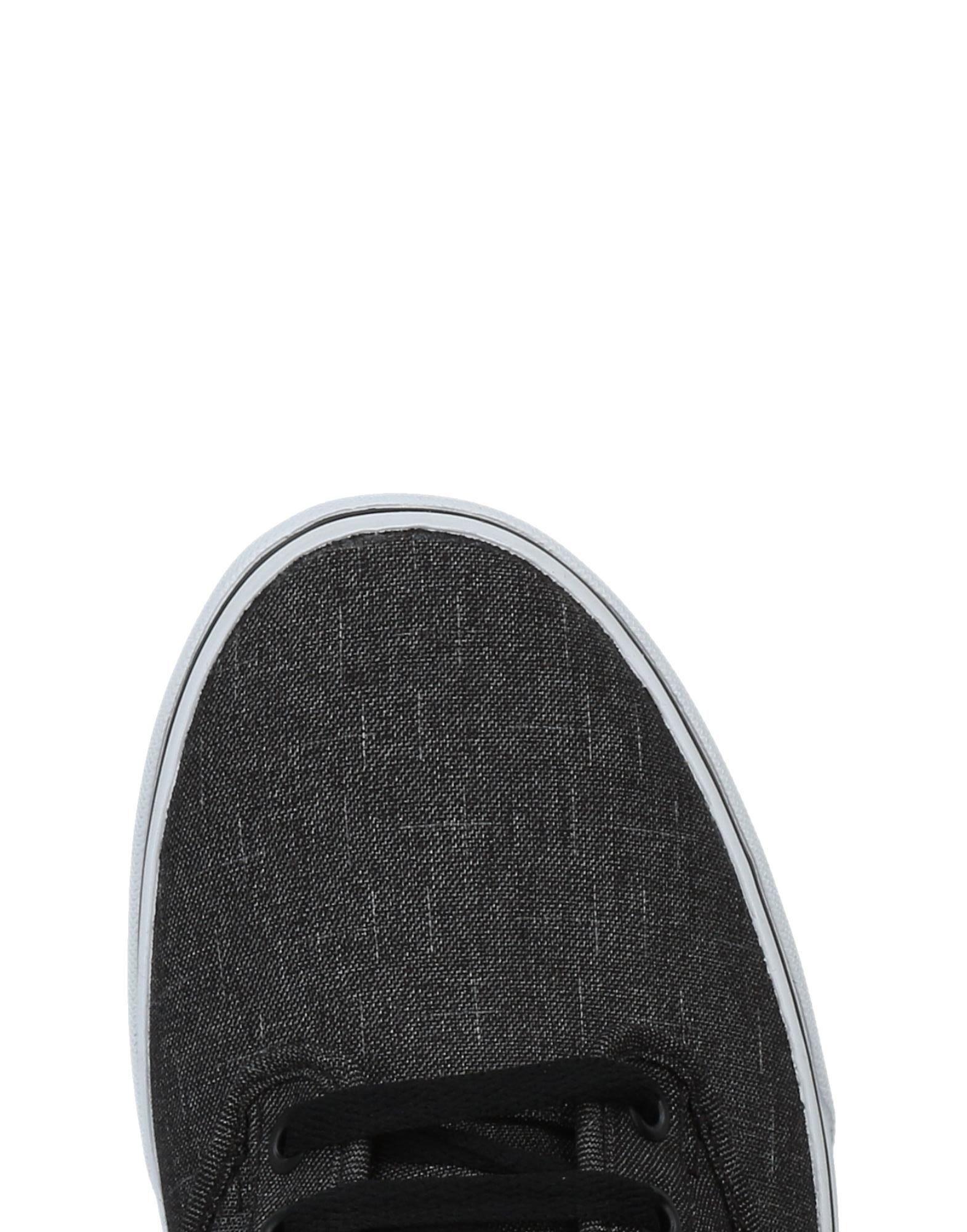 Vans Heiße Sneakers Herren  11448453KV Heiße Vans Schuhe 9c236a