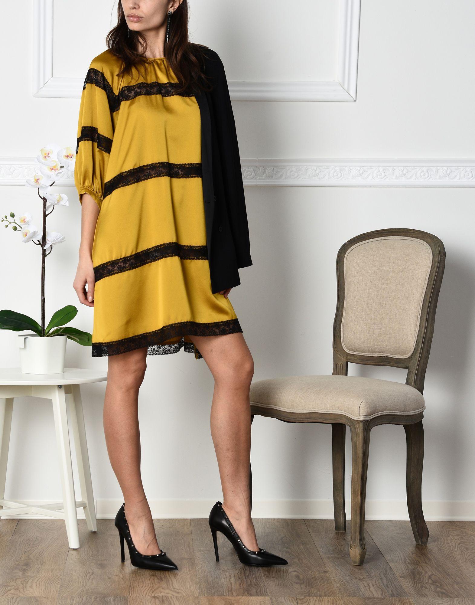 Jolie By Edward Spiers Pumps Damen  11448459XM Gute Qualität beliebte Schuhe