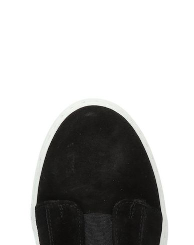 Billig Verkauf Perfekt CARPE DIEM Sneakers Manchester Große Online-Verkauf Günstigste Online-Verkauf Ha15g9