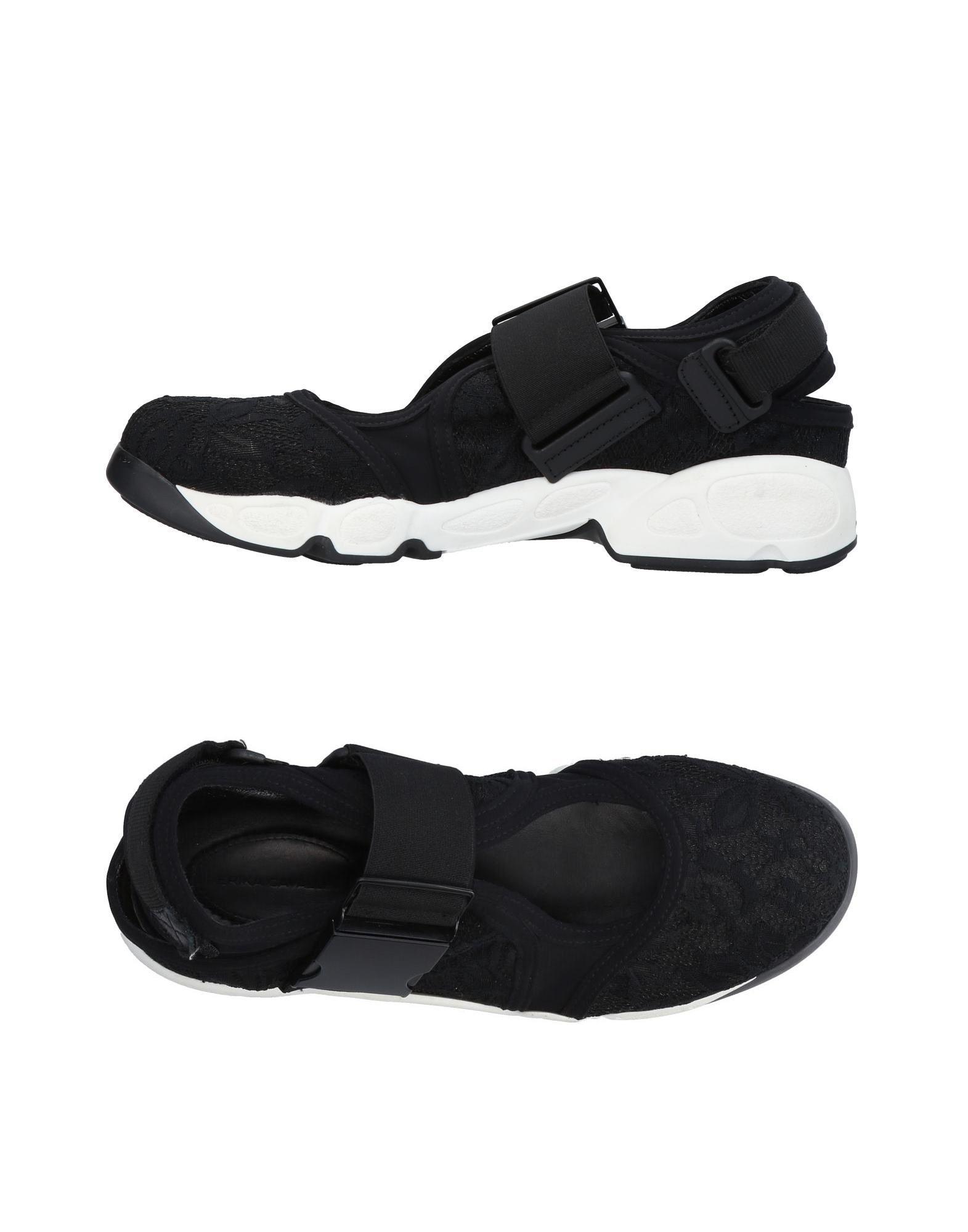 Erika Cavallini Sneakers Damen  11448462DD Gute Qualität beliebte Schuhe