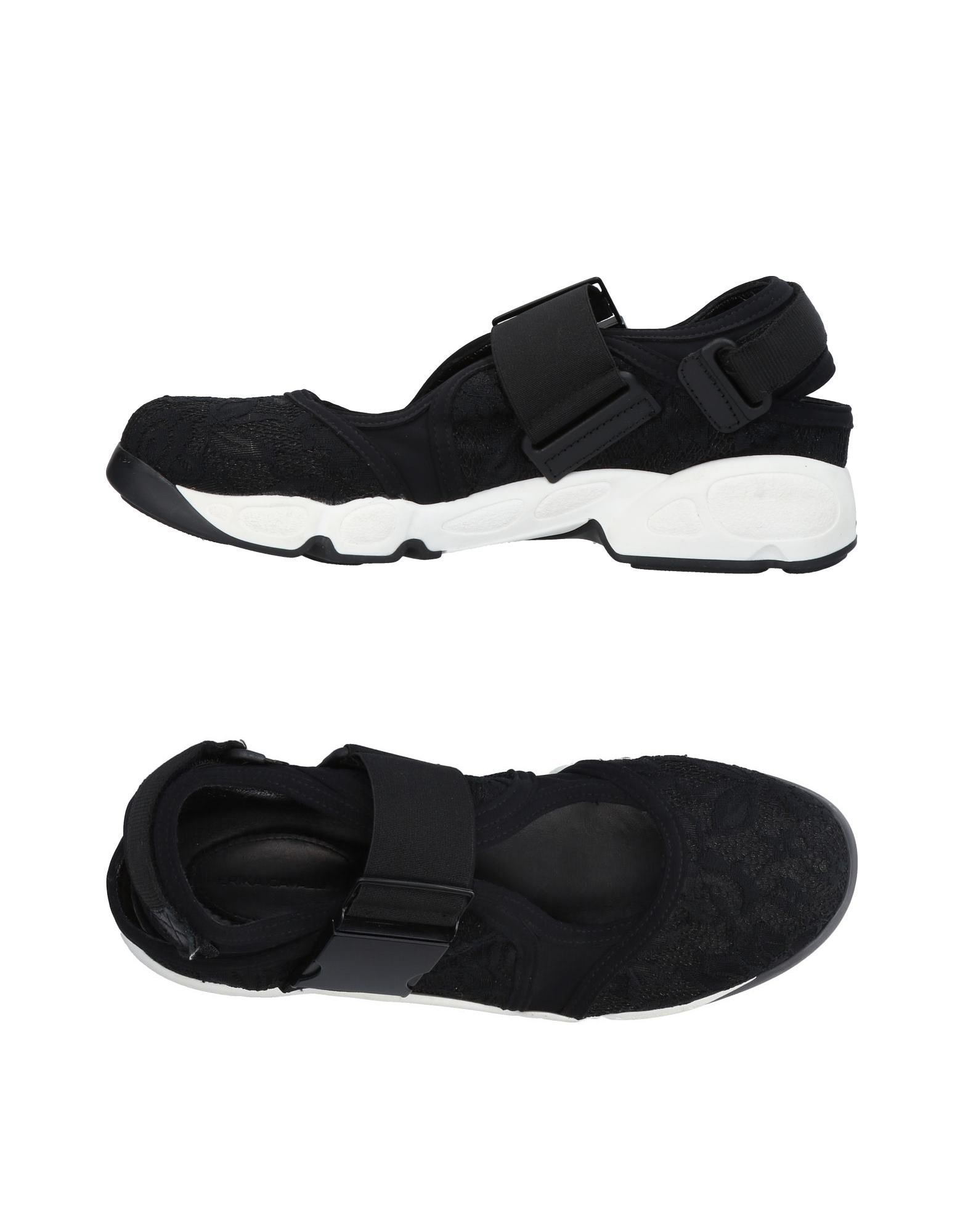 Sneakers Erika Cavallini Donna - 11448462DD