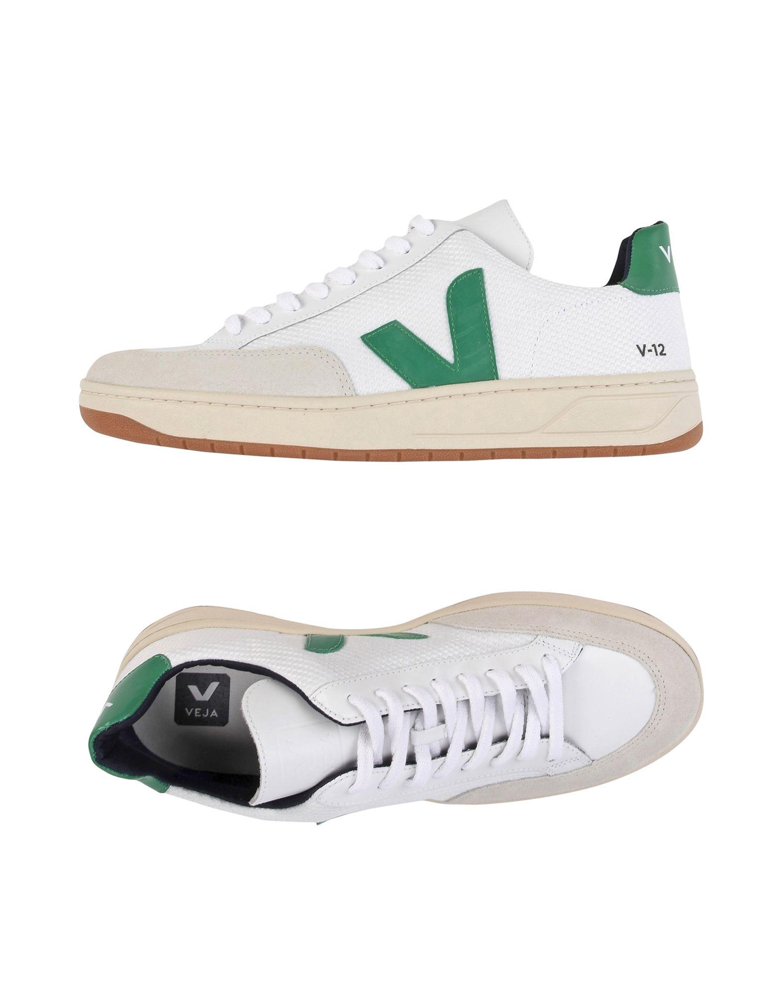 Sneakers Puma Donna - 11333958HF Scarpe economiche e buone