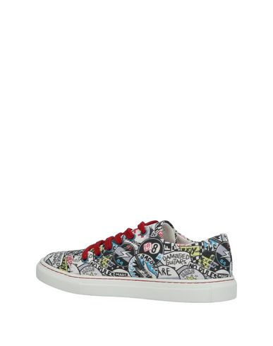 LITTLE MARC JACOBS Sneakers