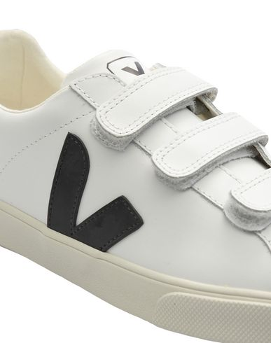 VEJA Sneakers Niedrig Kosten Günstig Online r2qJGesZGr
