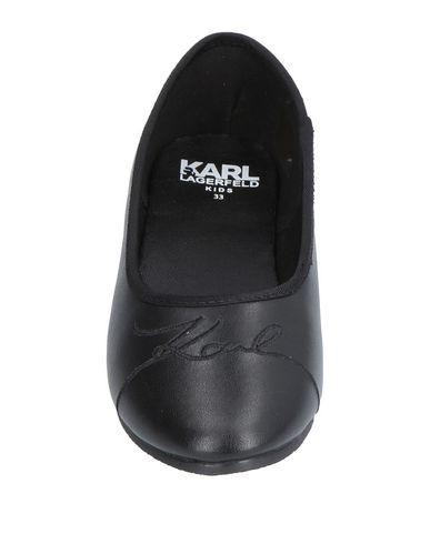 KARL LAGERFELD LAGERFELD Ballerinas KARL LAGERFELD Ballerinas KARL RUXxqIUw