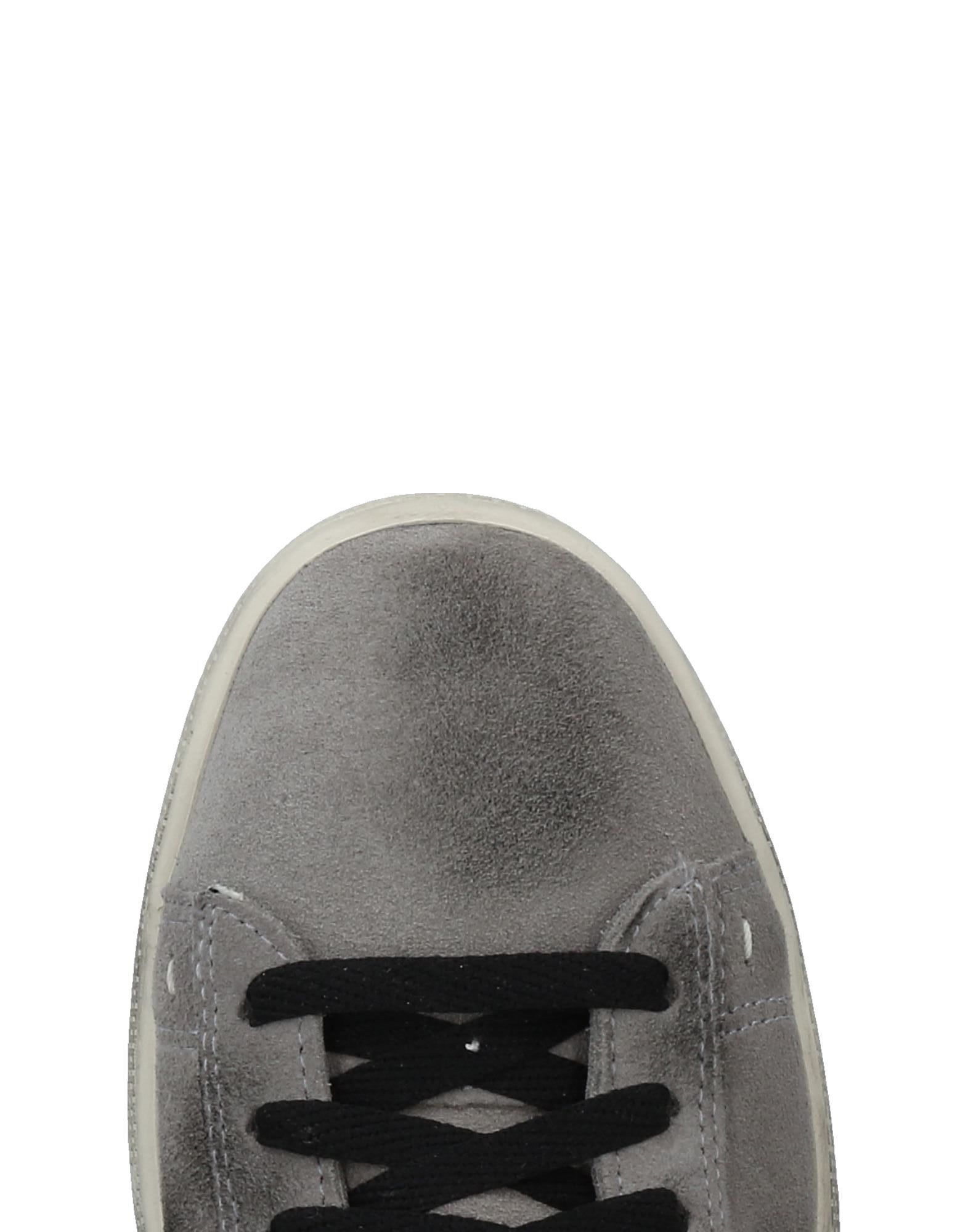 Sneakers Converse Cons Homme - Sneakers Converse Cons sur
