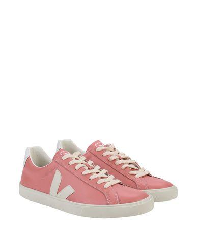 VEJA Sneakers Günstige Rabatte CR1Mx