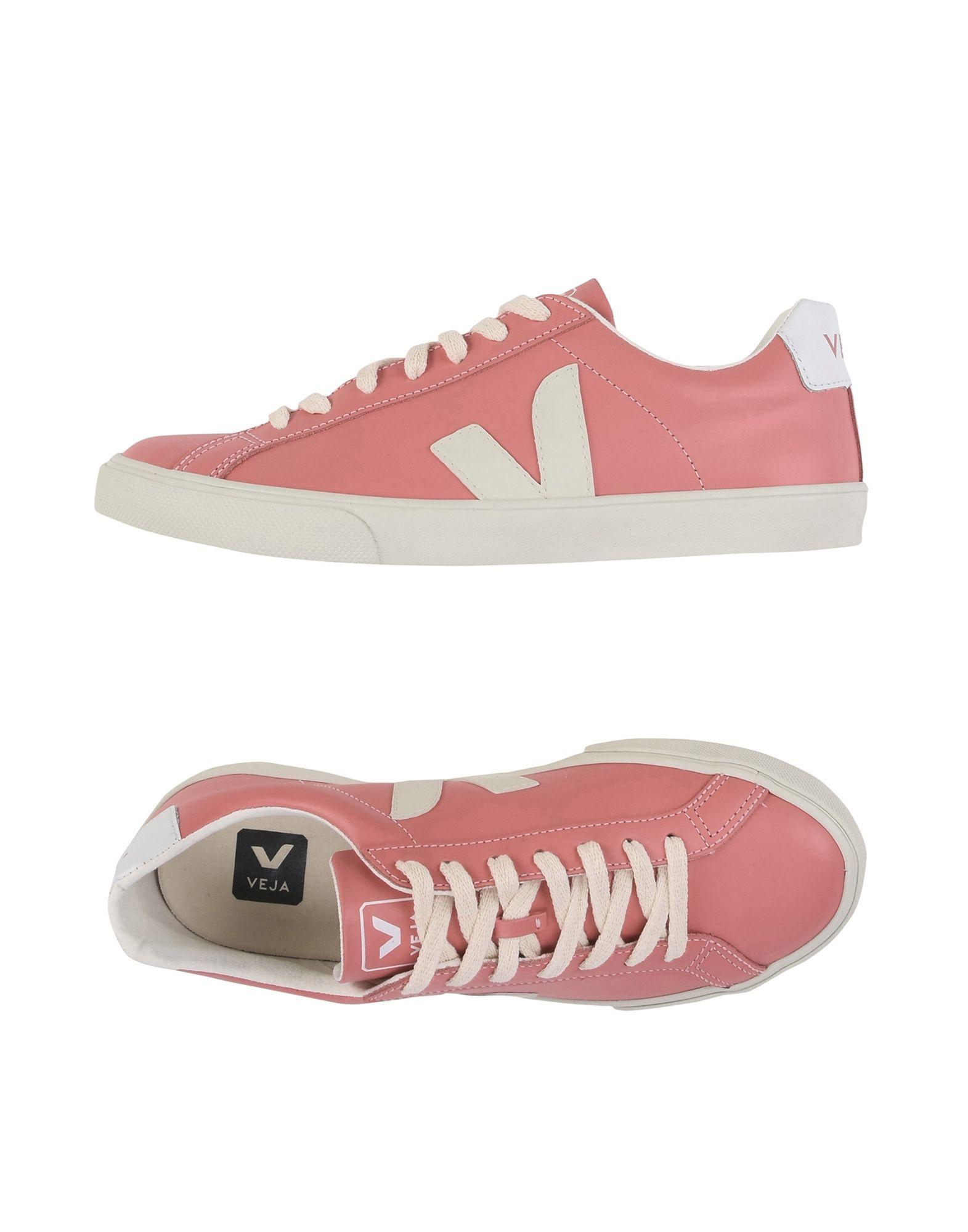 Veja Sneakers Damen  11448599ID Gute Qualität beliebte Schuhe