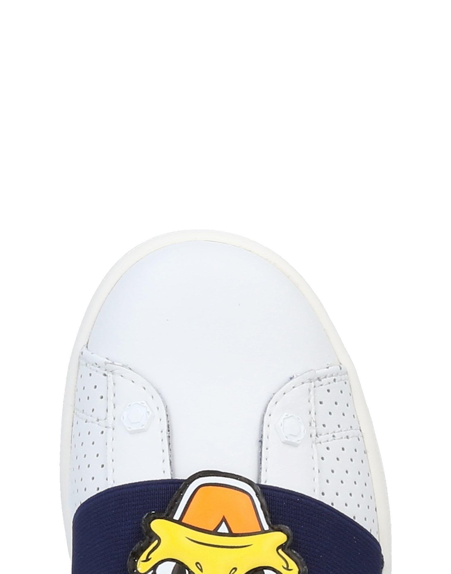 Gut um billige Schuhe zu tragenMoa Master  Of Arts Sneakers Damen  Master 11448613KL 2bc2ad