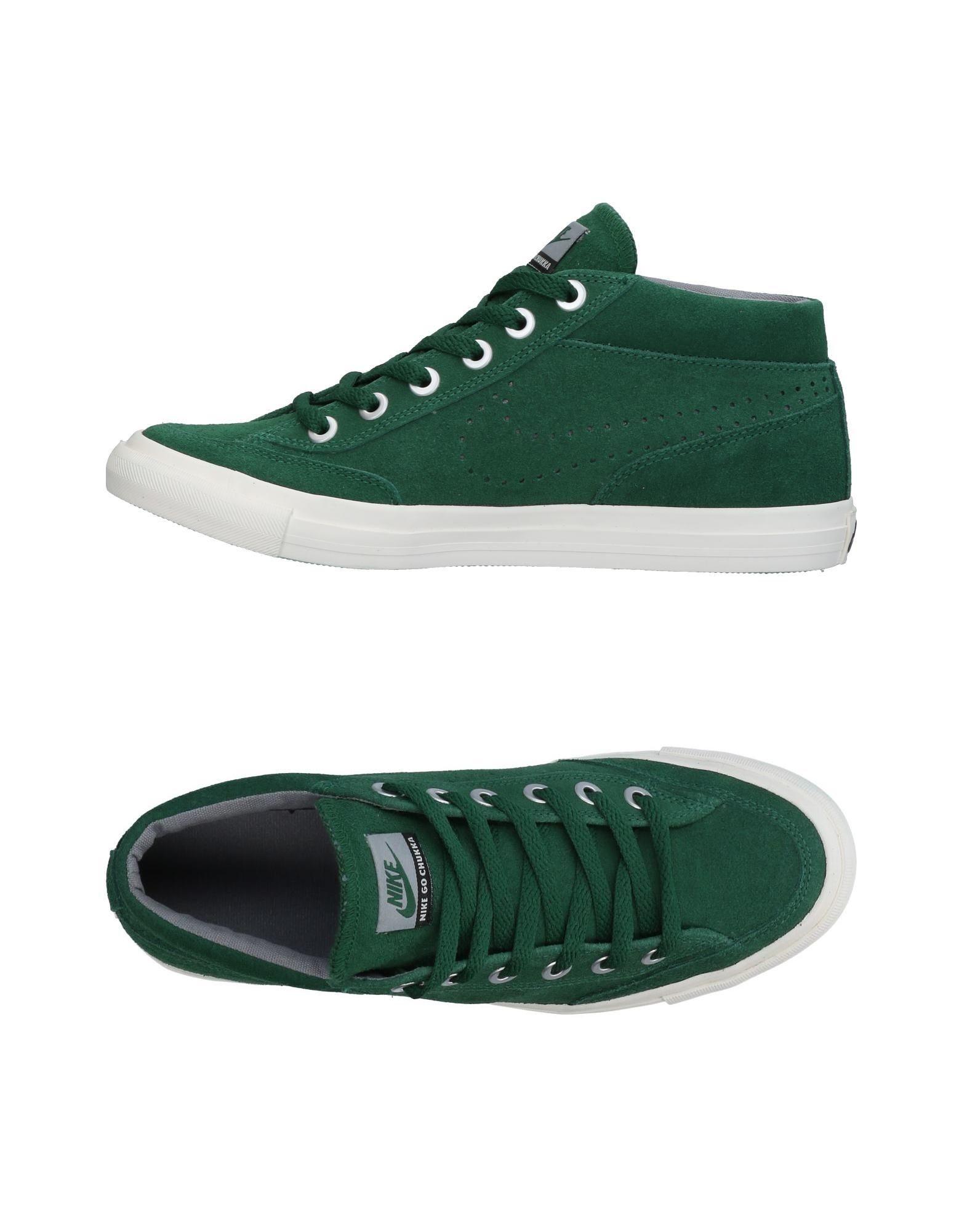 CHAUSSURES - Chaussures à lacetsMon Massagué jCMES9