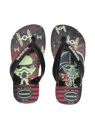 3b349fe47 Havaianas Beach Footwear Boy 3-8 years online on YOOX United States