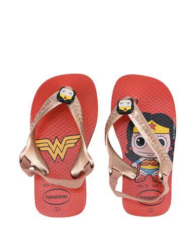 483b9bc4b Havaianas Beach Footwear Boy 0-24 months online on YOOX United States