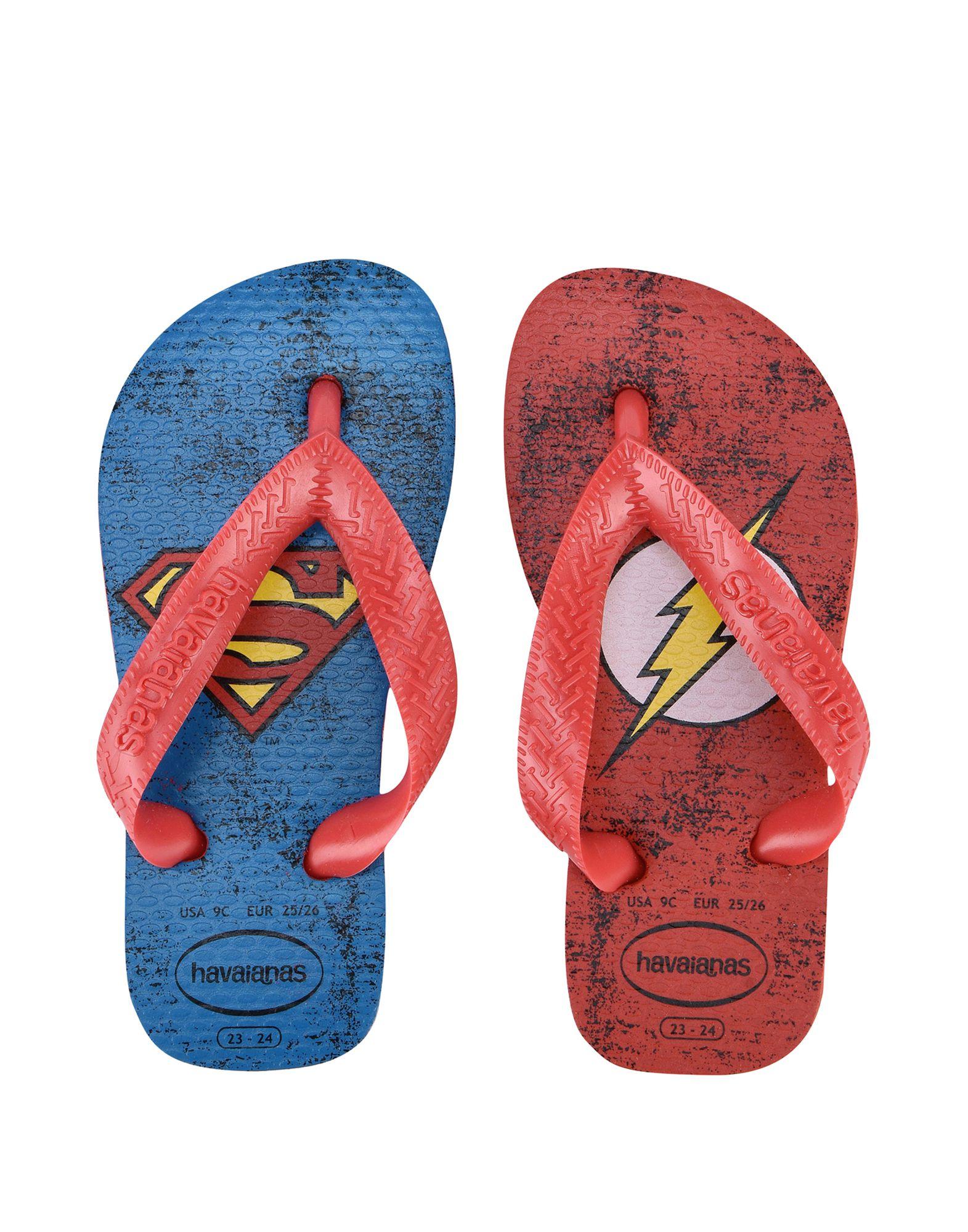 9011f8f7d Havaianas Beach Footwear Girl 3-8 years online on YOOX Finland