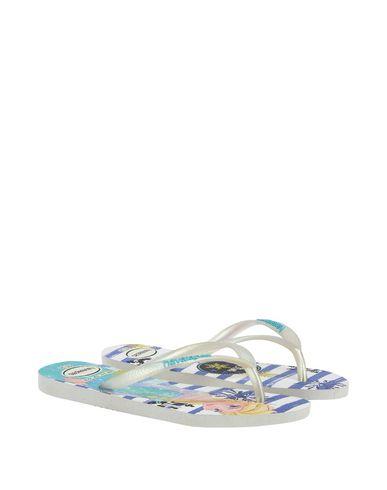 86926f662 Havaianas Beach Footwear Girl 9-16 years online on YOOX Cyprus