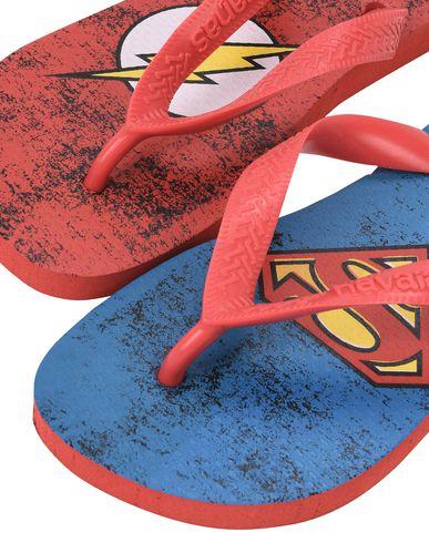 salg topp kvalitet billig salg nyte Havaianas Flip-flops billig offisielle nettstedet forhåndsbestille PZUez9y6r