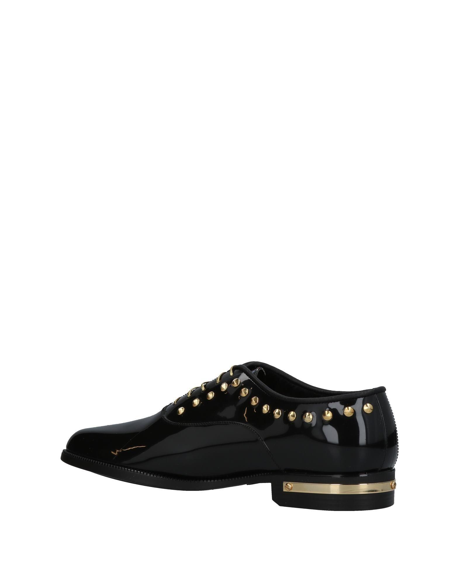 Chaussures À Lacets Lemon Jelly Femme - Chaussures À Lacets Lemon Jelly sur