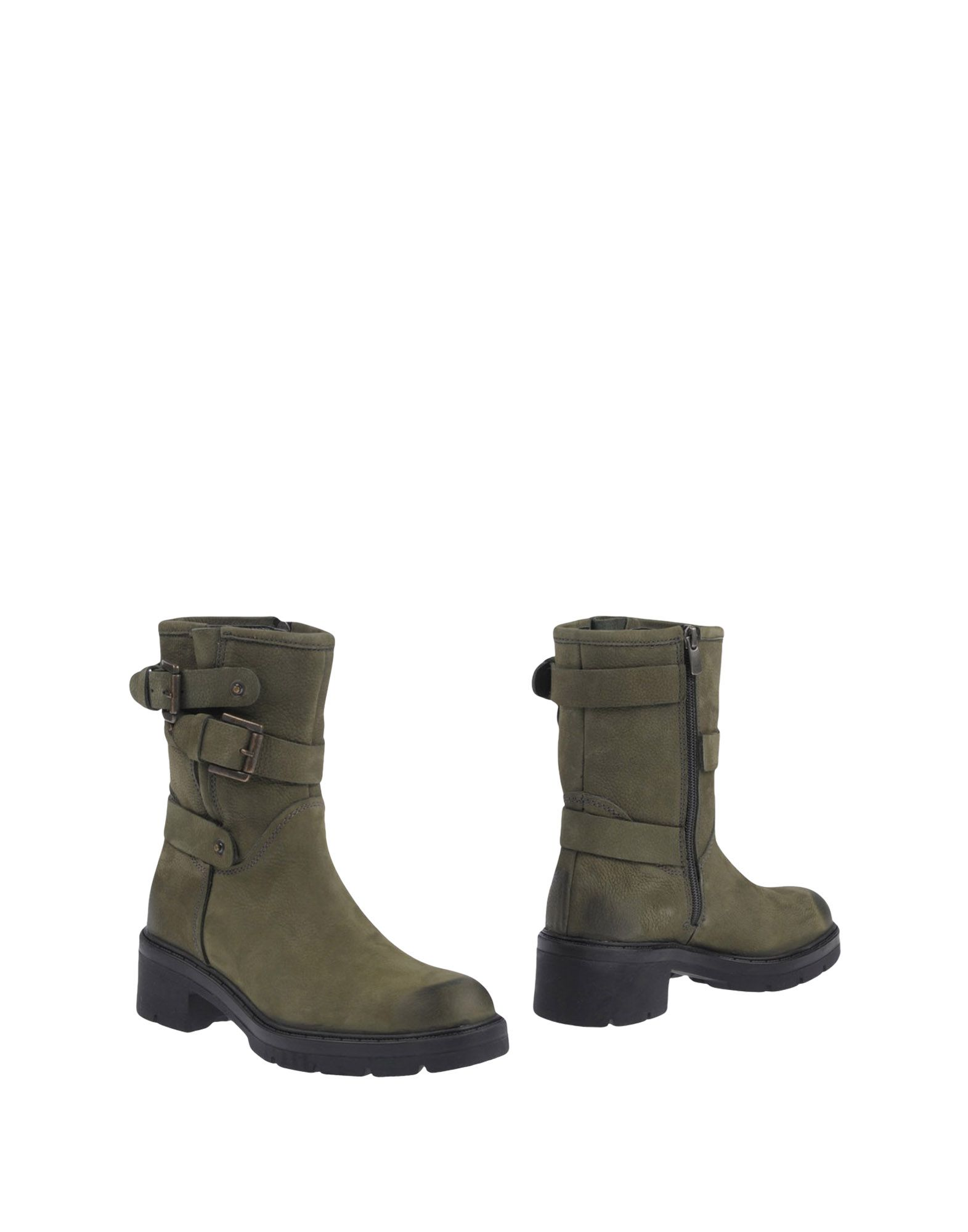 Carpe Diem Stiefelette Damen  11448699NR Gute Qualität beliebte Schuhe
