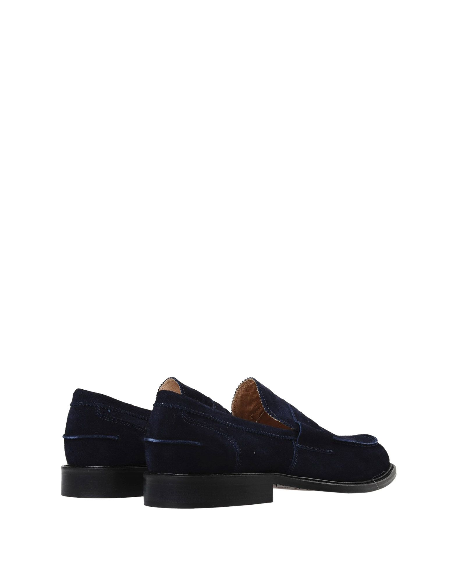 Mocassins Thompson Femme - Mocassins Thompson sur
