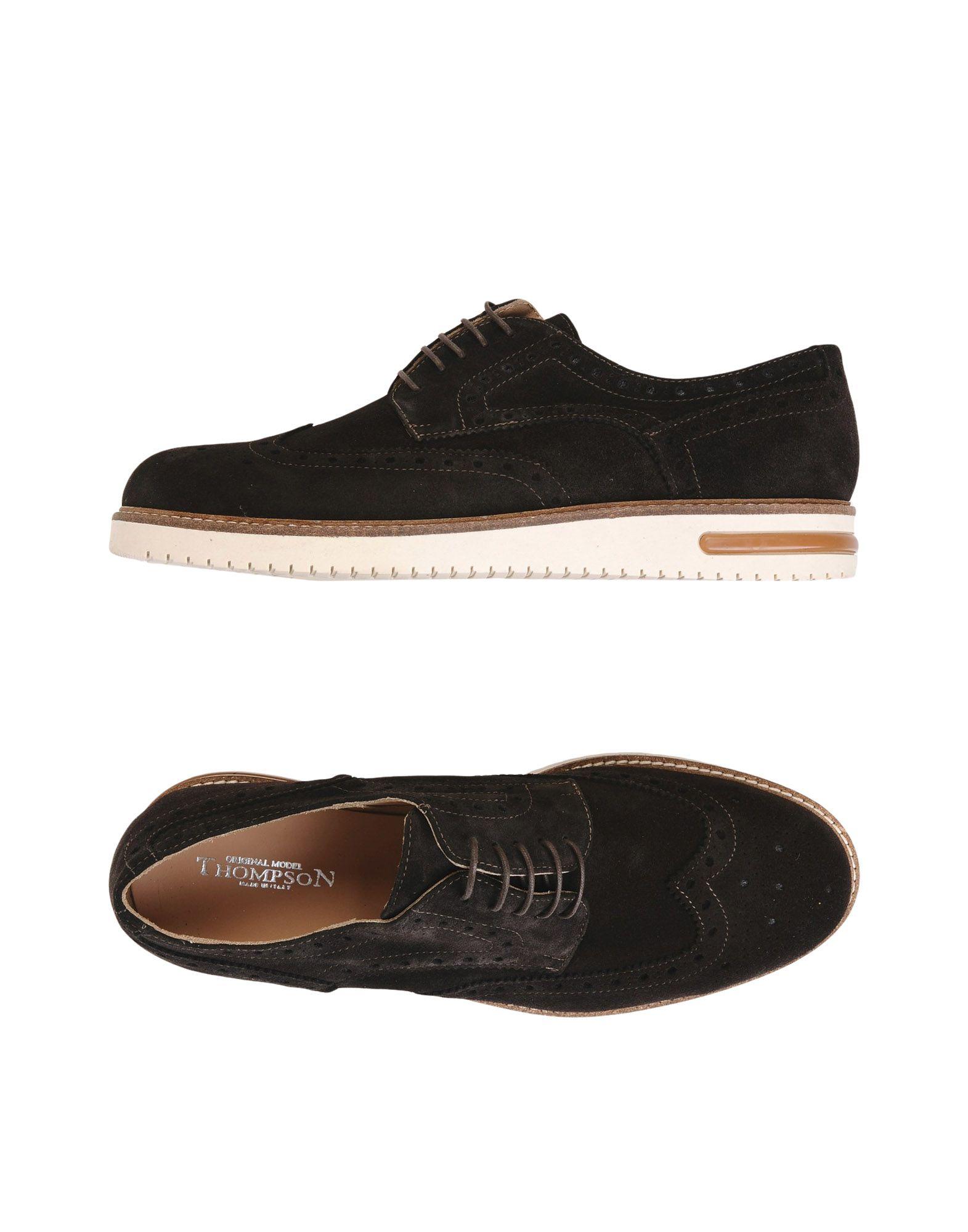 Sneakers Vans Donna - 11393707TC Scarpe economiche e buone