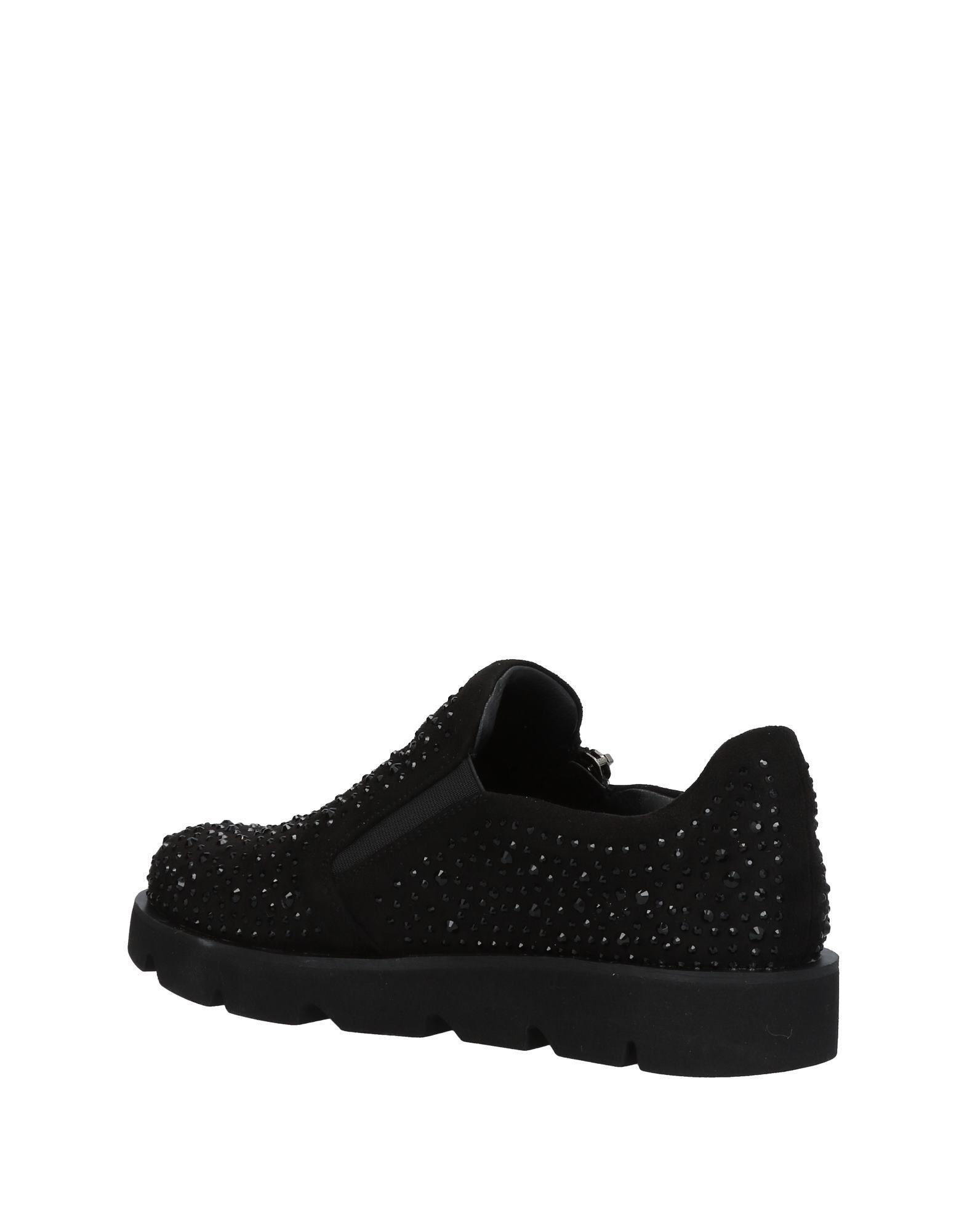 Tua By Braccialini Sneakers Damen  11448746PL Gute Qualität beliebte Schuhe