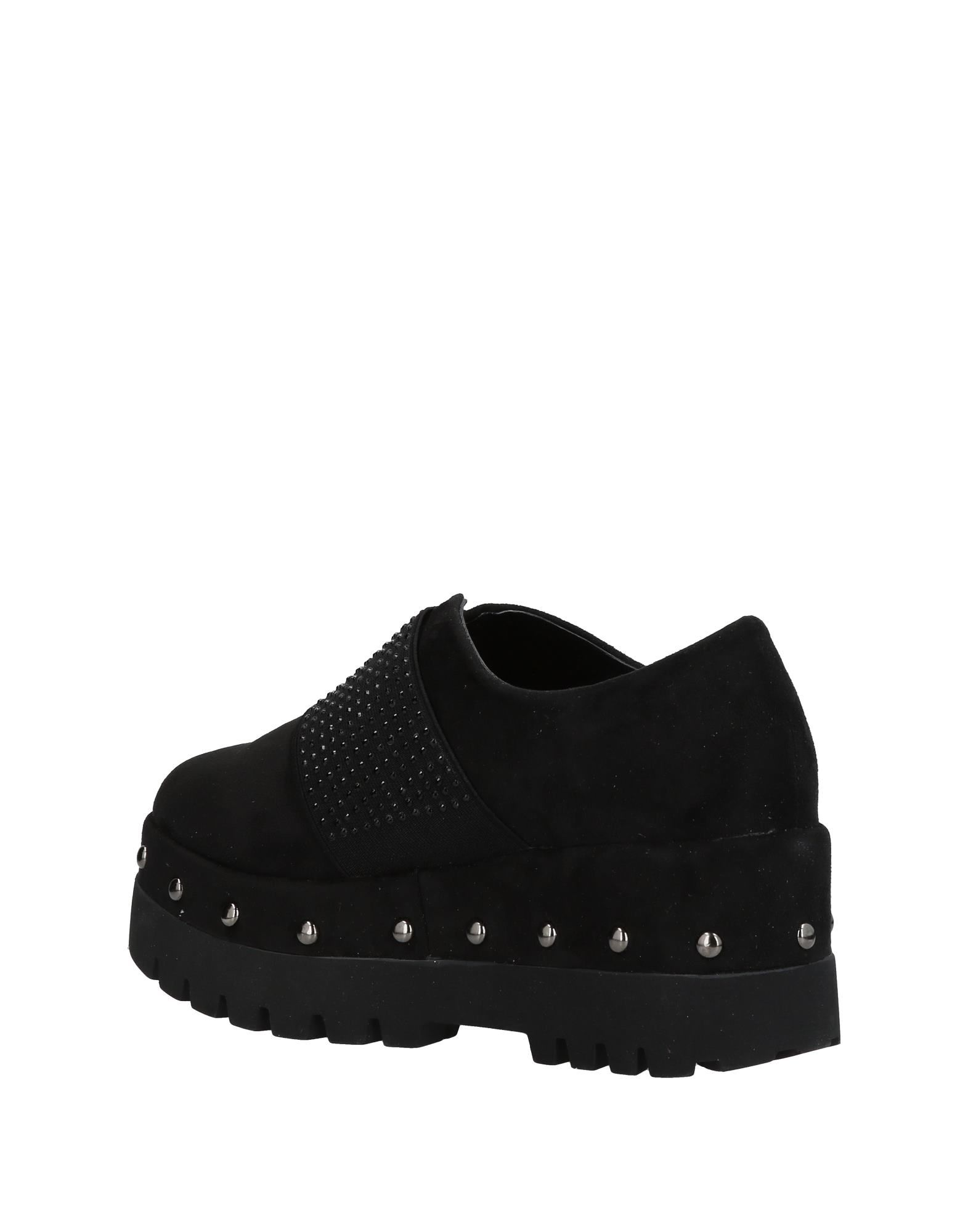 Tua By Braccialini Sneakers Damen  11448753XC Gute Qualität beliebte Schuhe
