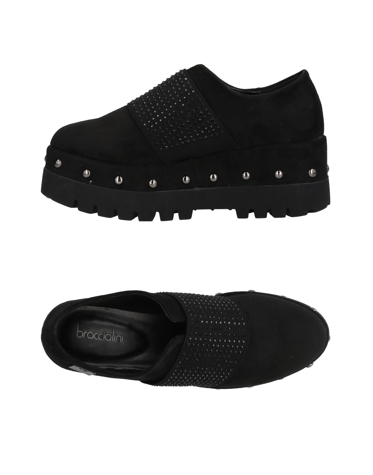 Sneakers Tua By Braccialini Donna - 11448753XC