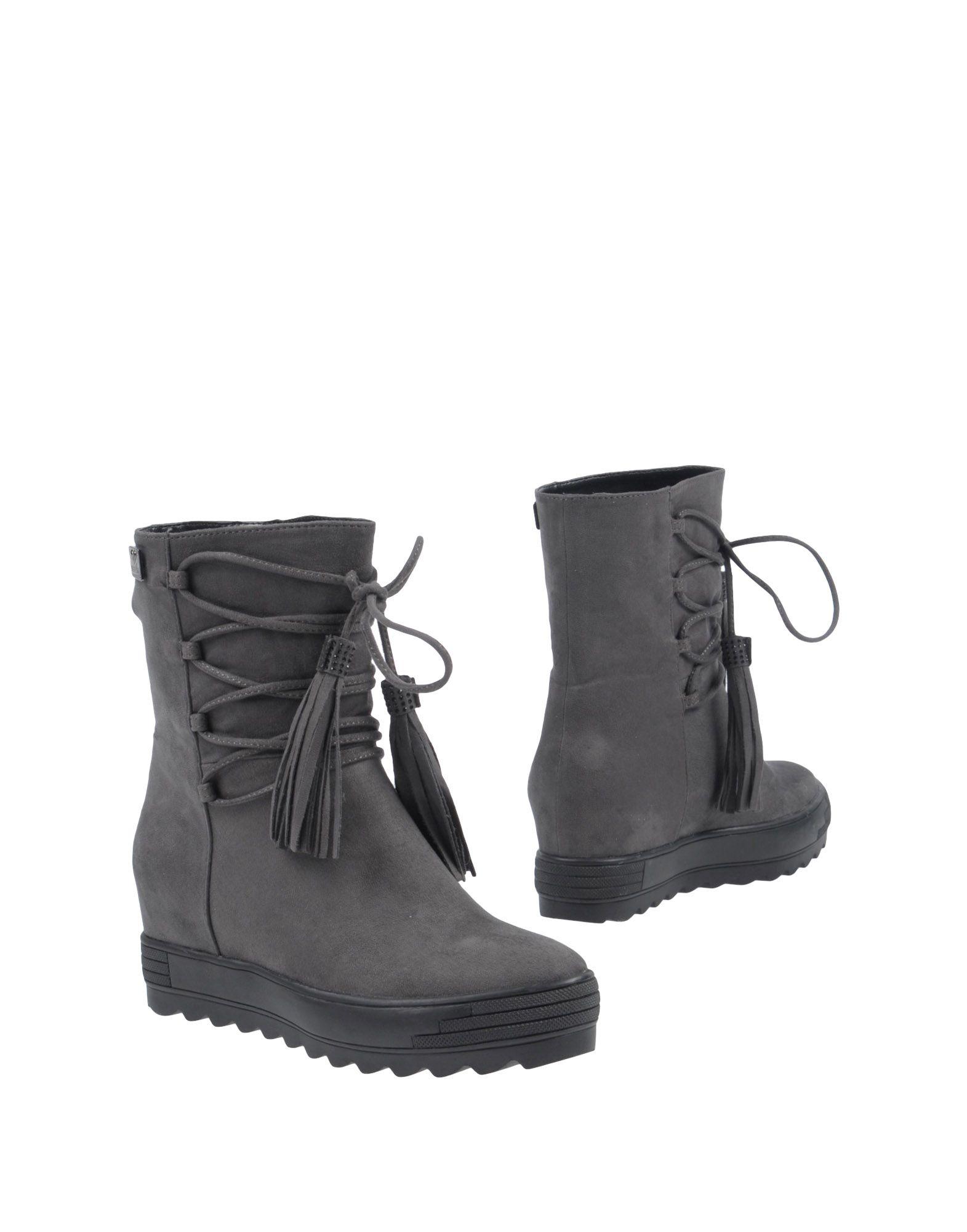 Tua By Braccialini Stiefelette Damen Schuhe  11448754KR Neue Schuhe Damen ce7a9a