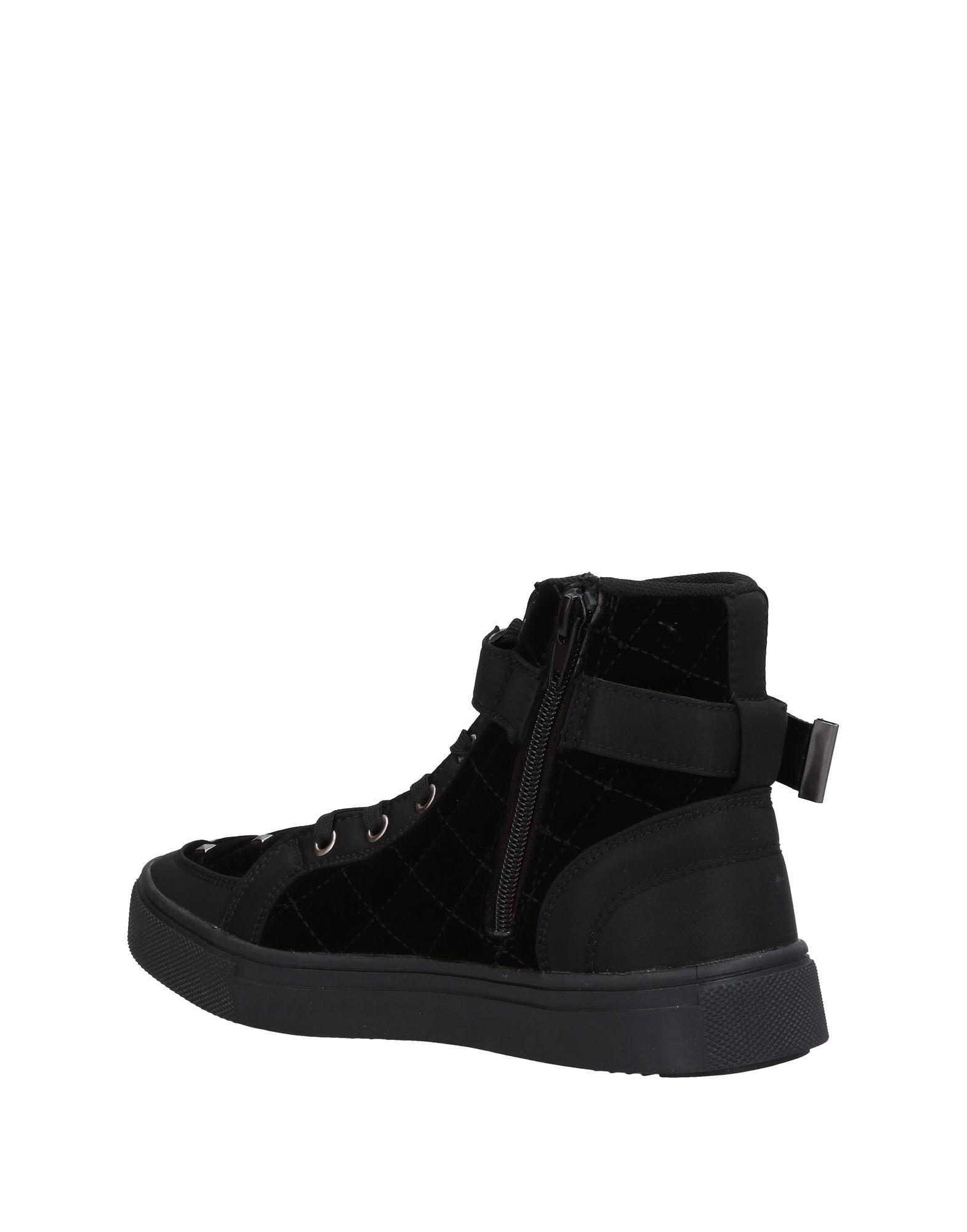Sneakers Tua By Braccialini Femme - Sneakers Tua By Braccialini sur
