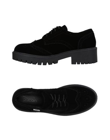 modelo más vendido de la marca Zapato De Cordones Tua By Braccialini Mujer - Zapatos De Cordones Tua By Braccialini   - 11448761LD Negro