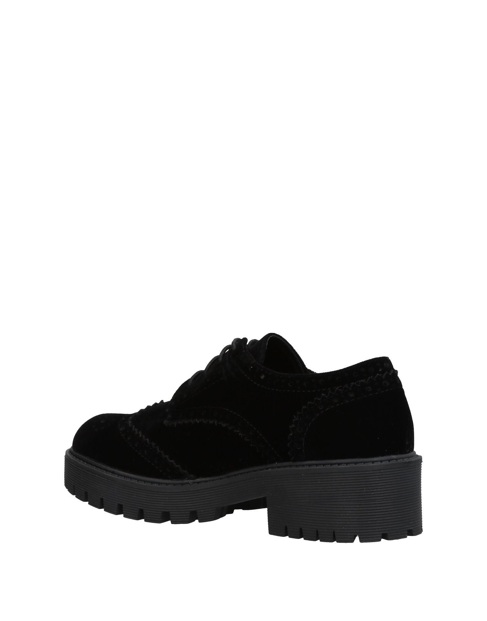 Tua By Braccialini Gute Schnürschuhe Damen  11448761LD Gute Braccialini Qualität beliebte Schuhe 7da196