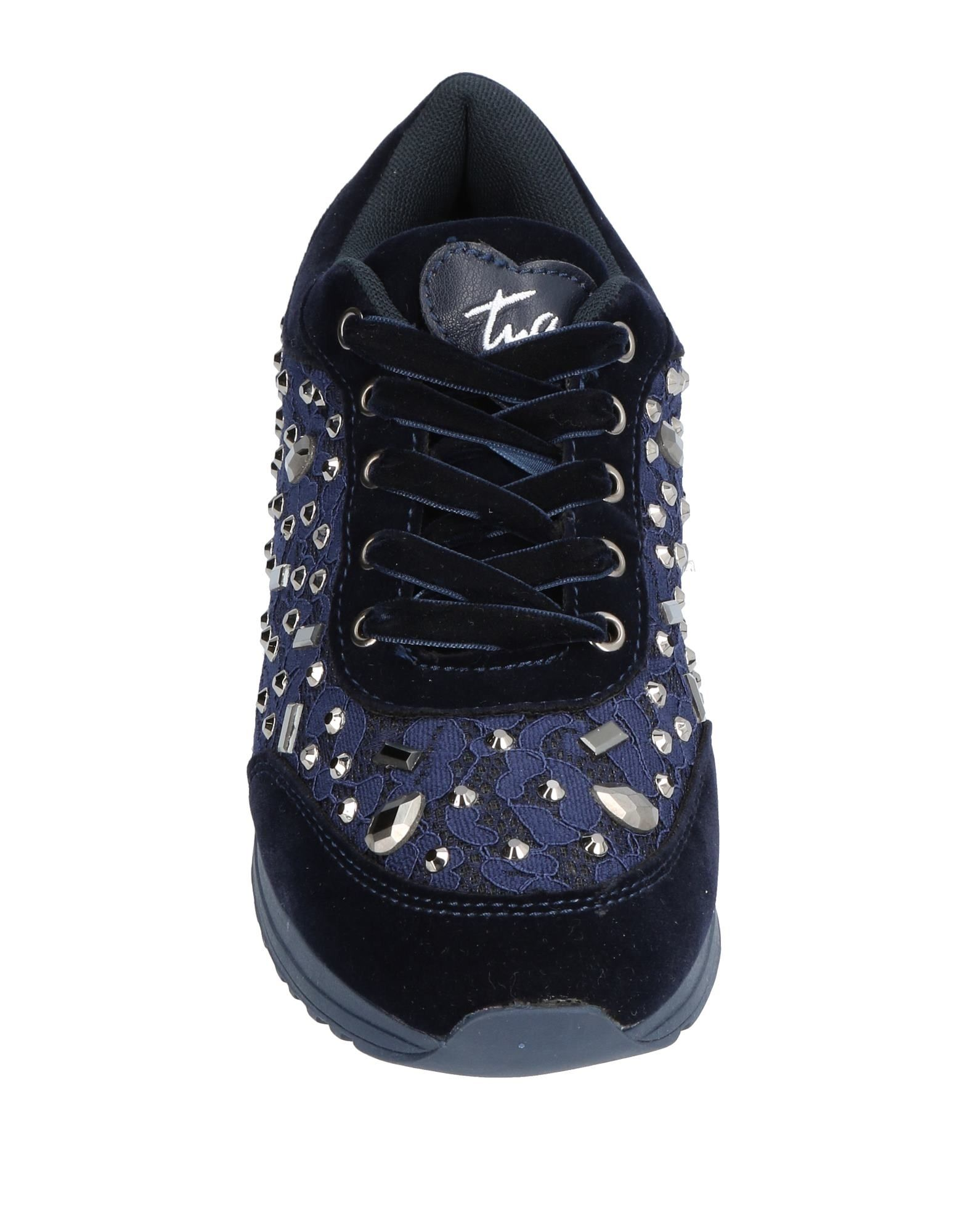 Sneakers Tua By By By Braccialini Donna - 11448764VX c010b7