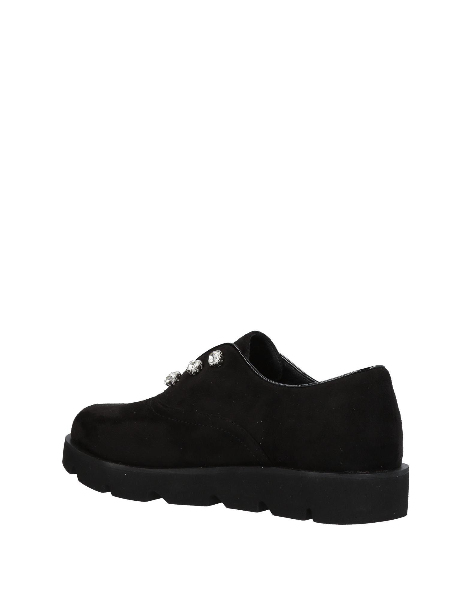 Tua By Braccialini Sneakers Damen  11448768LJ Gute Qualität beliebte Schuhe