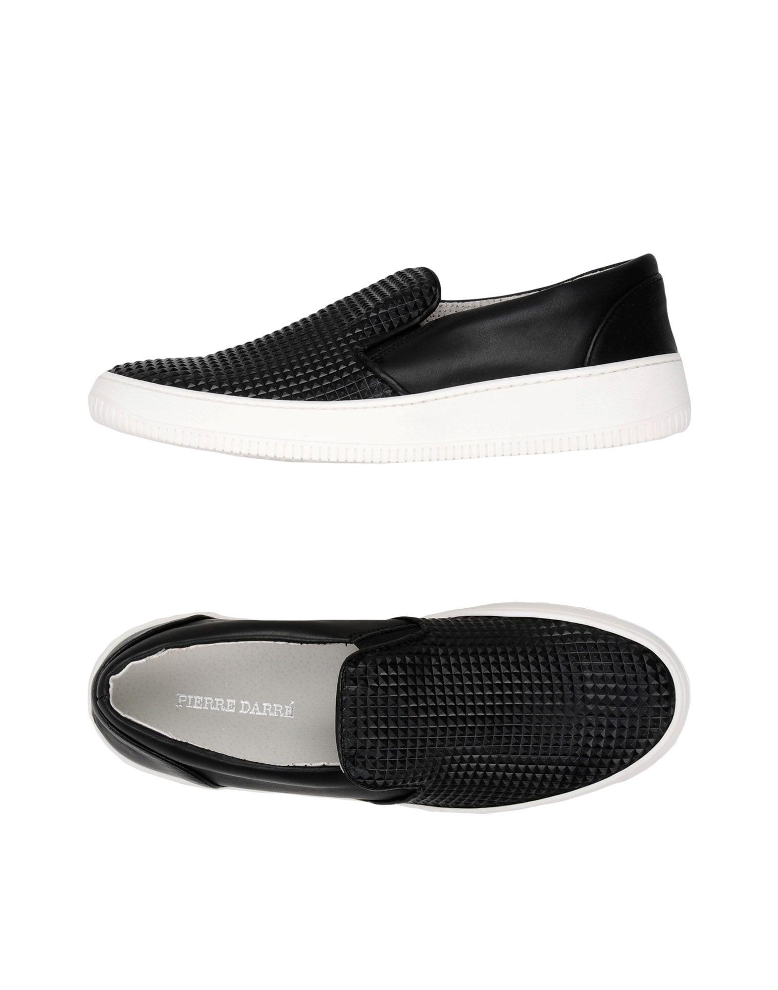 Pierre Darré Sneakers Herren  11448770GI Neue Schuhe