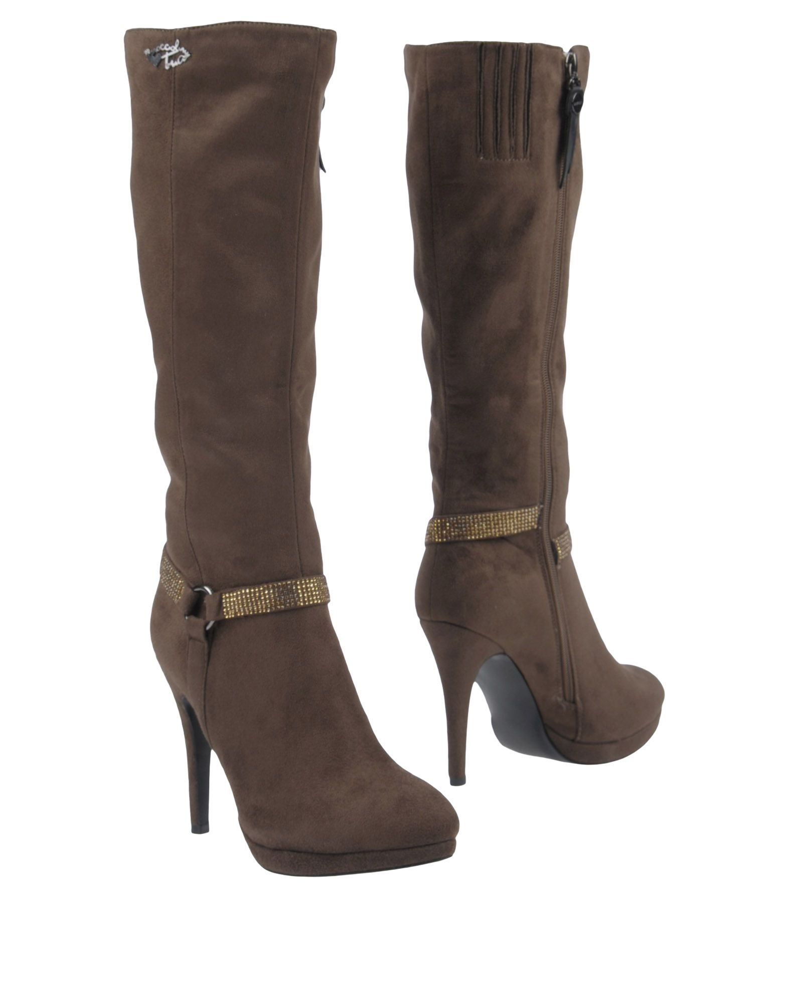Tua By Braccialini Boots Braccialini - Women Tua By Braccialini Boots Boots online on  Canada - 11448772OS f31835