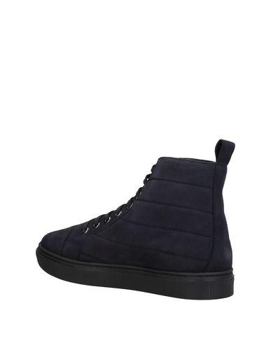TUA BY BRACCIALINI Sneakers