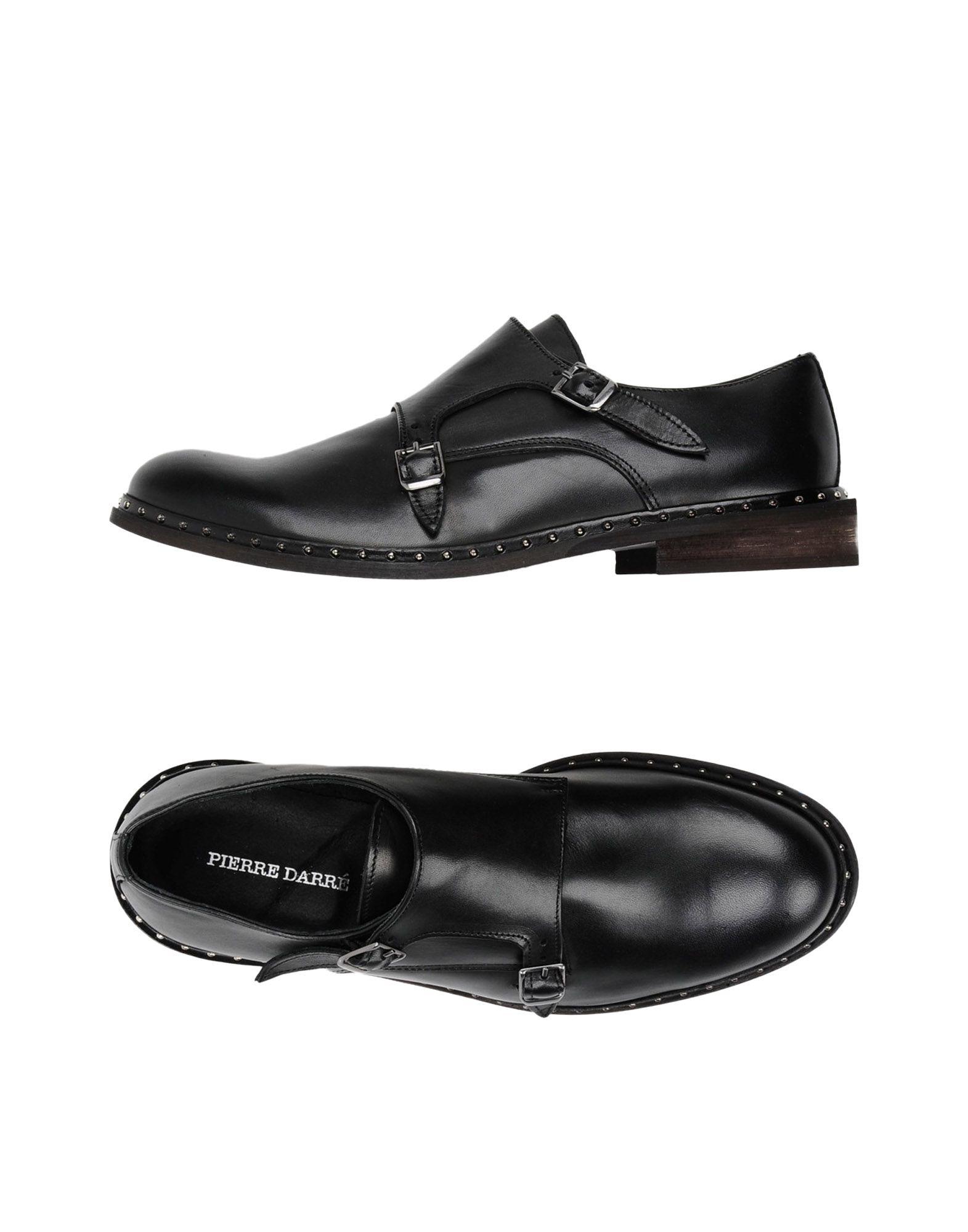 Pierre Darré Mokassins Herren  11448774JL Neue Schuhe