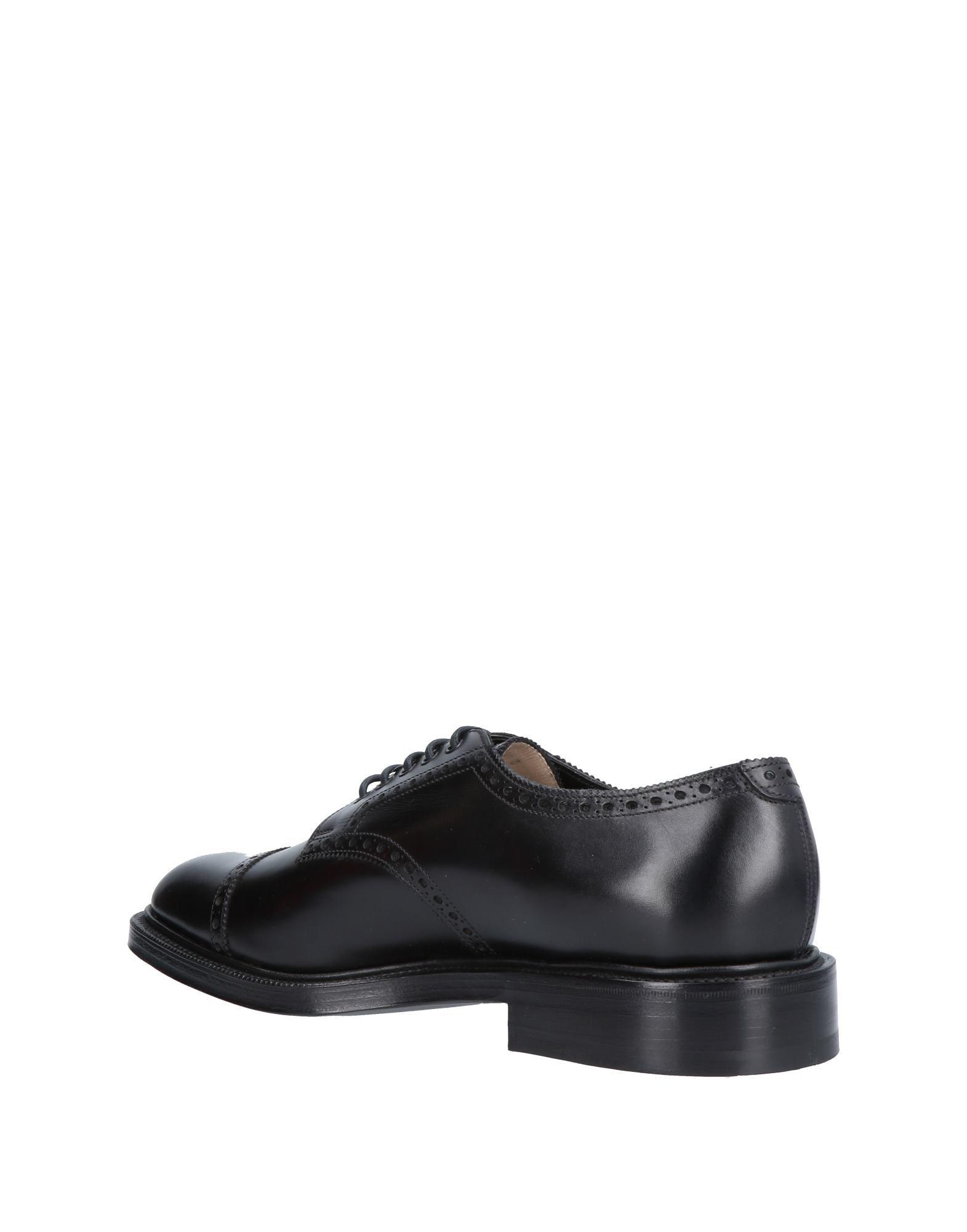 CHAUSSURES - Chaussures à lacetsMackintosh js4JSy6Oz