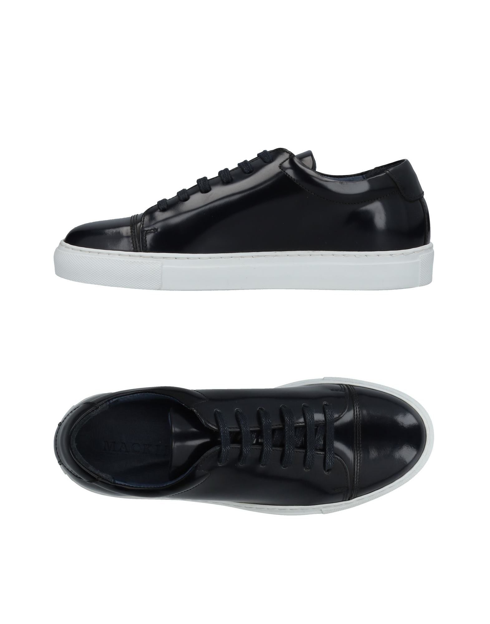 Sneakers Mackintosh Donna - Acquista online su