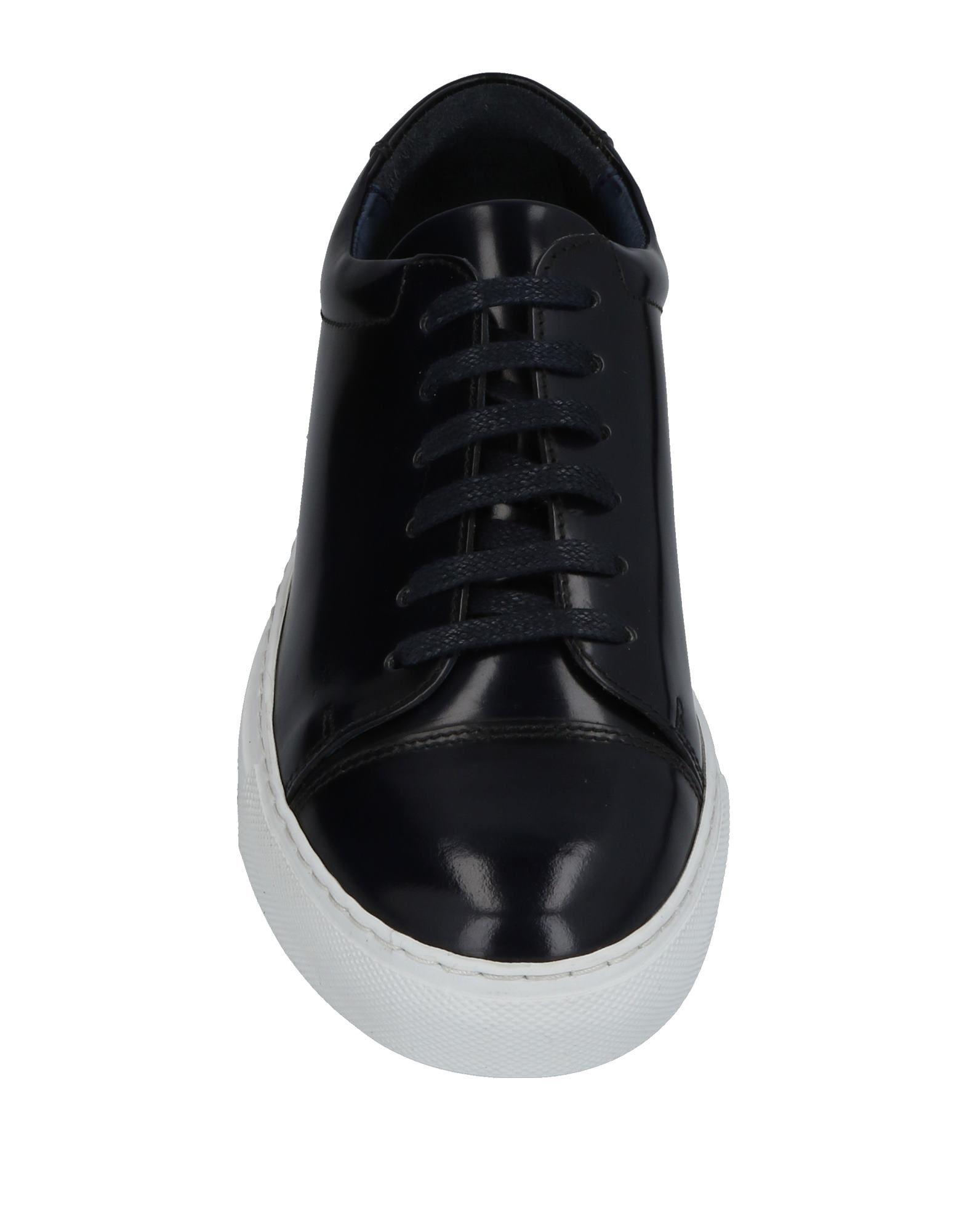 Gut um billige Schuhe zu 11448791CV tragenMackintosh Sneakers Damen  11448791CV zu 7b3e3f