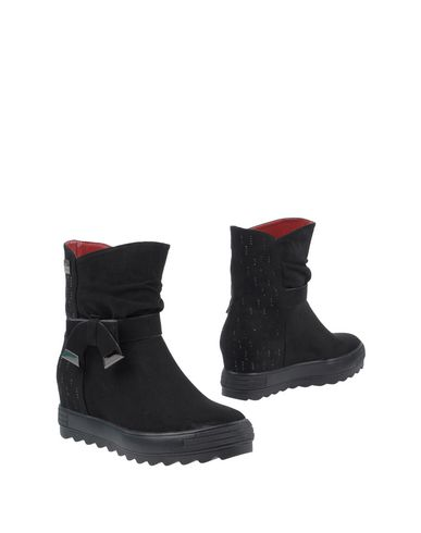 Los últimos zapatos de descuento para hombres y mujeres Botín - Tua By Braccialini Mujer - Botín Botines Tua By Braccialini   - 11448813CQ 7ebc9a