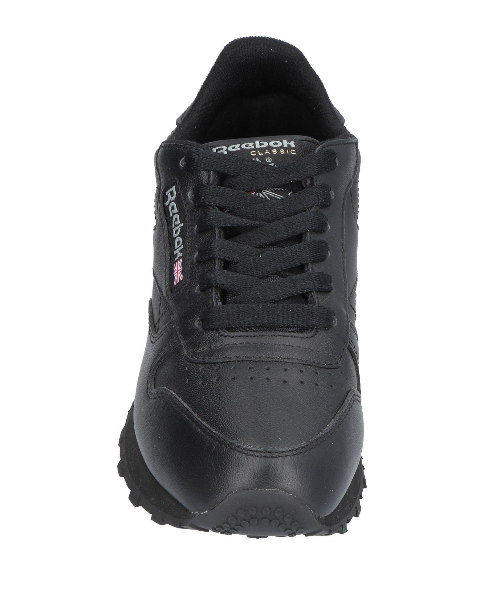 Reebok Sneakers Damen  11448829HX Gute Qualität beliebte Schuhe