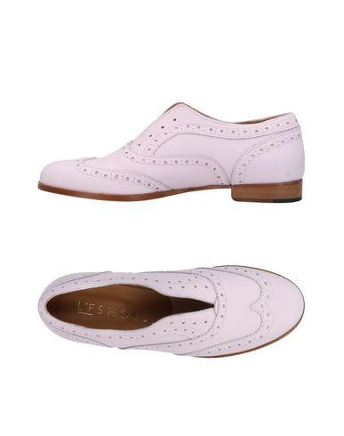 Venta de liquidación de temporada Mocasín L'f L'f Shoes Mujer - Mocasines L'f L'f Shoes - 11448896HR Rosa e2b1af